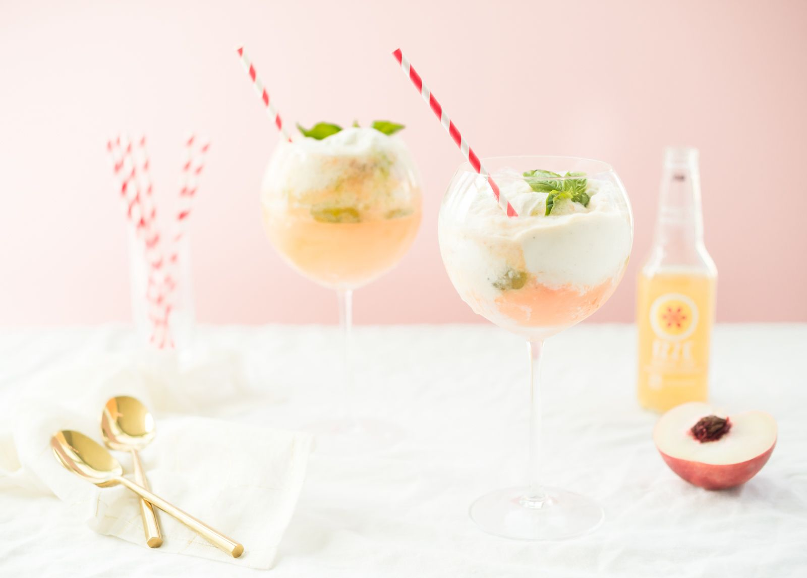 Communication on this topic: 20 Fun Cocktails for Valentines Day That , 20-fun-cocktails-for-valentines-day-that/
