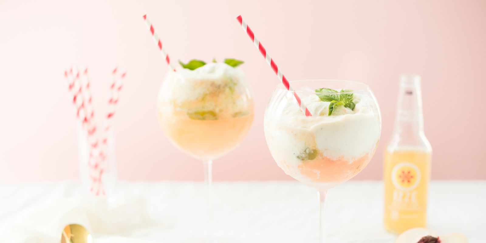 20 easy valentine's day cocktail and drink recipes - sexy cocktail, Ideas