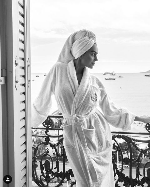 Black-and-white, Robe, Photography, Monochrome, Stock photography, Drawing,