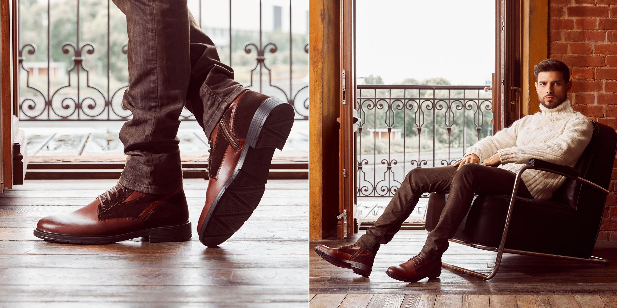 Interior Salir Pelearse  Así son los zapatos que llevaremos a todas partes esta temporada