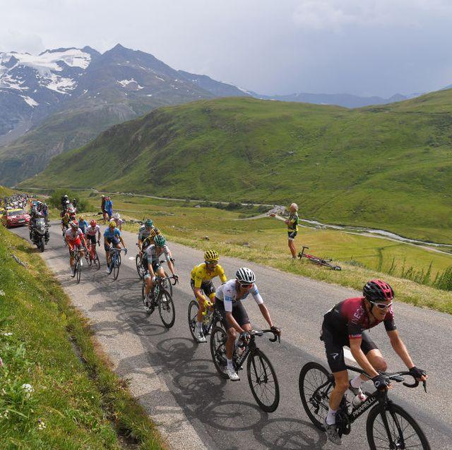 106th tour de france 2019   stage 19
