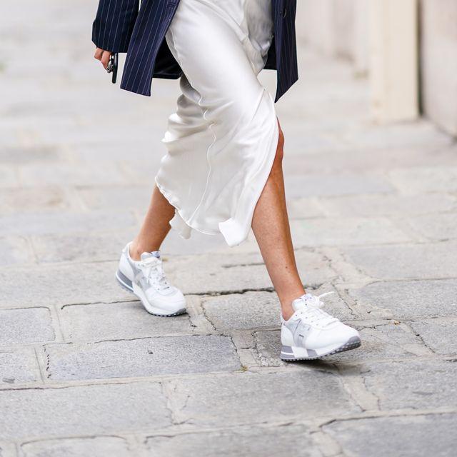 geraldine boublil  fashion photo session in paris