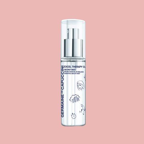 Germaine de Capuccini Exel Therapy O2 Secret Mist