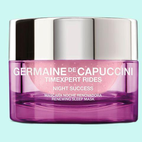Product, Water, Moisture, Violet, Skin, Beauty, Skin care, Liquid, Fluid, Cream,