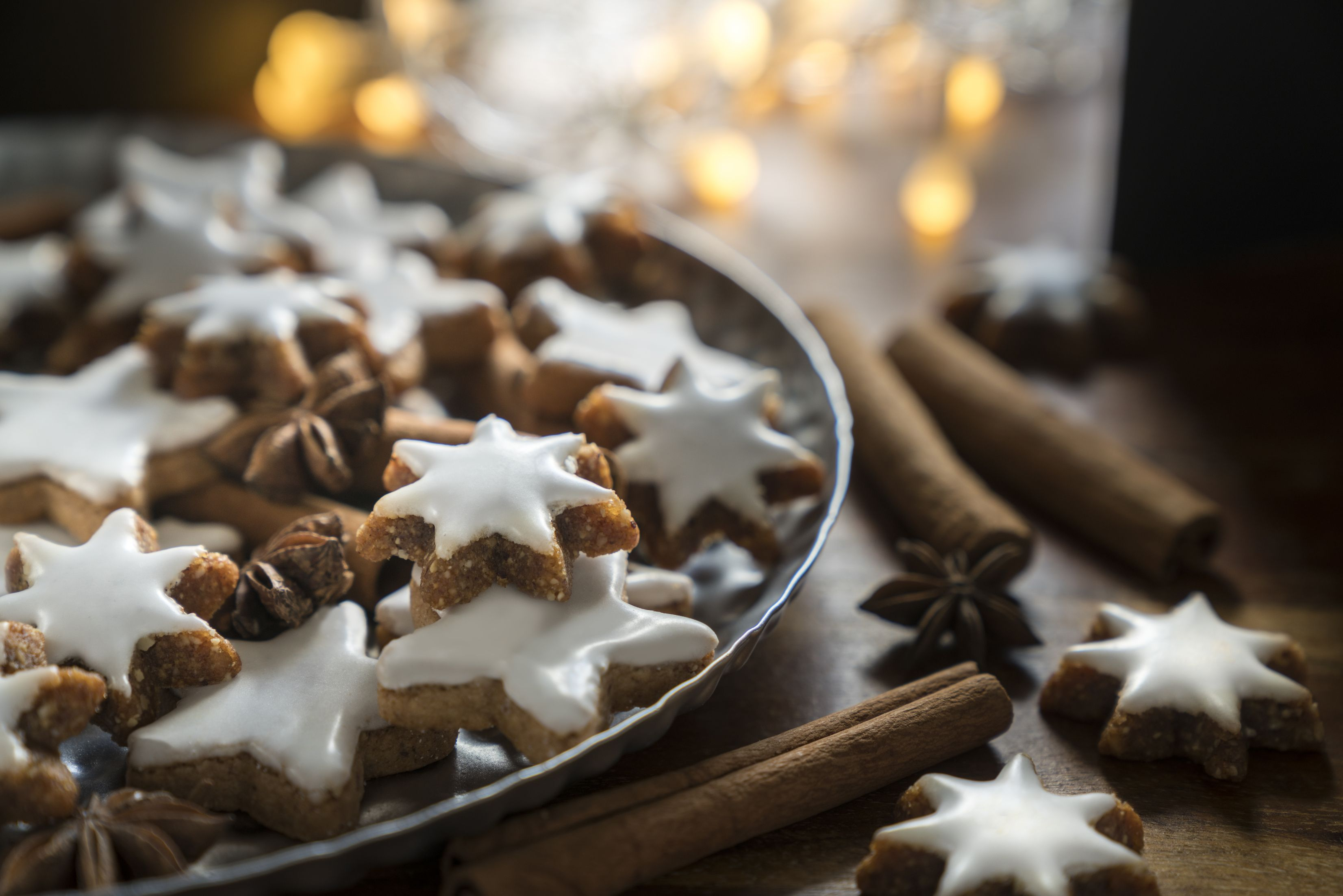 10 popular German Christmas traditions and their meanings