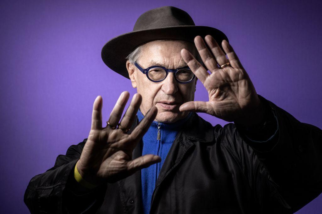 Tutto quello che sappiamo sul nuovo film di Wim Wenders dedicato a Peter Zumthor