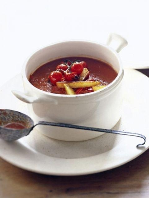 geroosterde-tomaten-paprikasoep