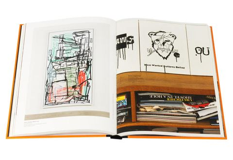IL NUOVO VOLUME A POOR COLLECTOR'S GUIDE TO BUYING GREAT ART DI ERLING KAGGE, EDITO DA GESTALTEN.