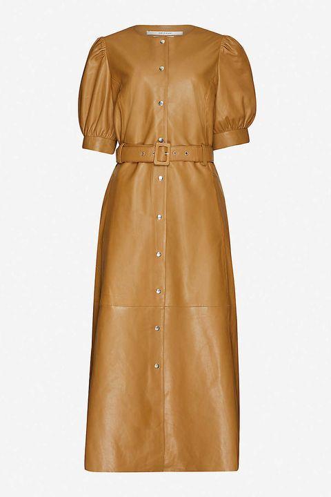 Selfridges dresses