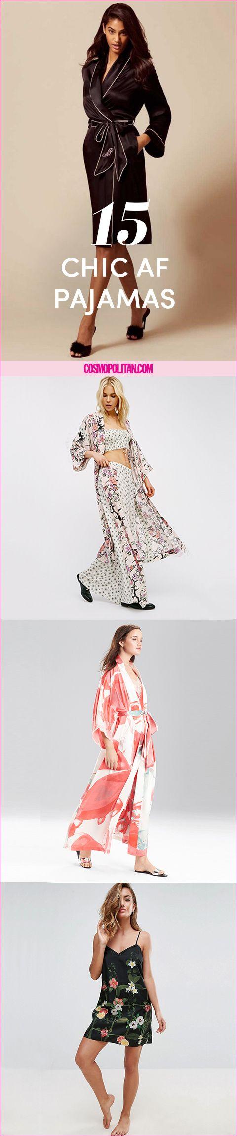 Clothing, White, Fashion model, Dress, Pink, Day dress, Fashion, Fashion design, Sleeve, Costume design,
