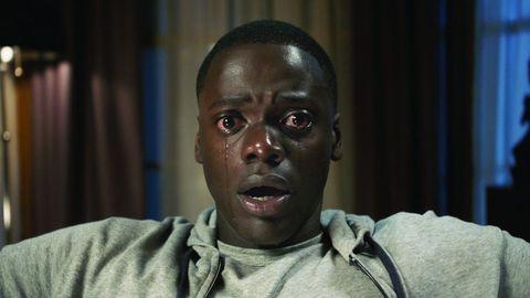 【電影抓重點】《逃出絕命鎮》導演新作!《我們》預告裡5個令人毛骨悚然的細節,你看懂了嗎?