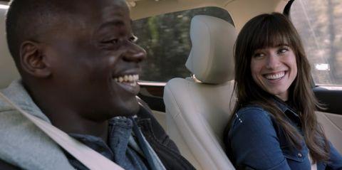 Facial expression, Smile, Mouth, Laugh, Family car,
