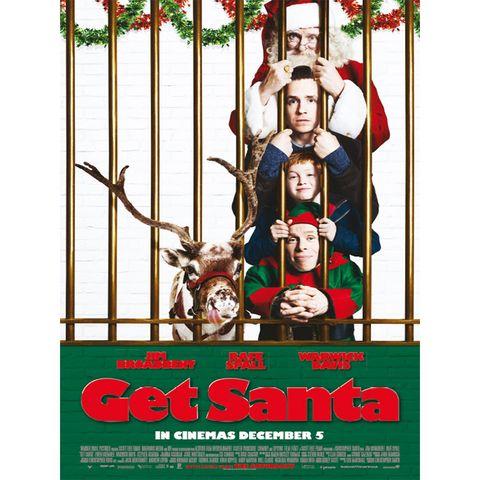 get-santa-christmas-movies-netflix-bingeworthy