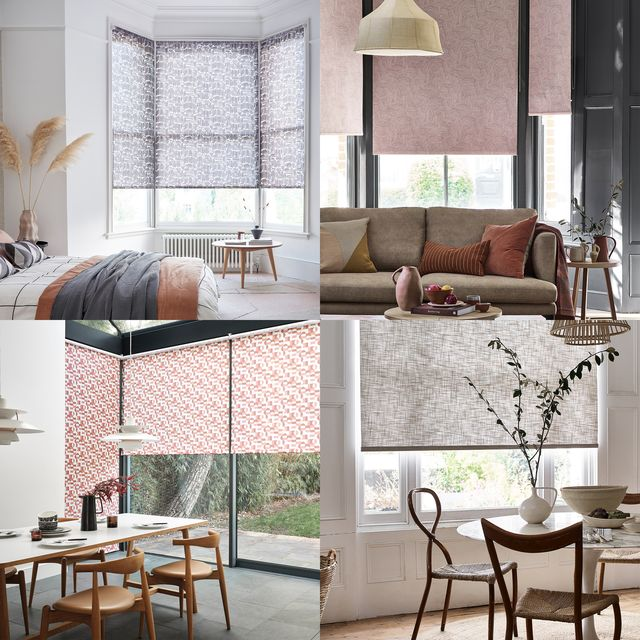 get the look how to interior stylists