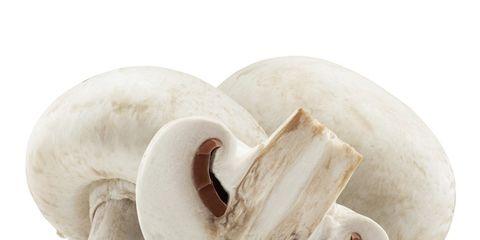 get-this-mushrooms.jpg