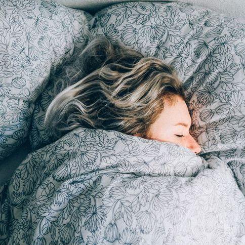 get your best sleep ever