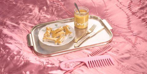 smoooth-dogg-gouden-pindakaas