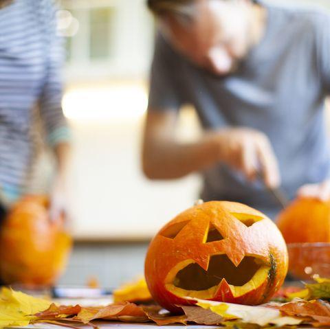 Lidl's Halloween range has some frighteningly good deals