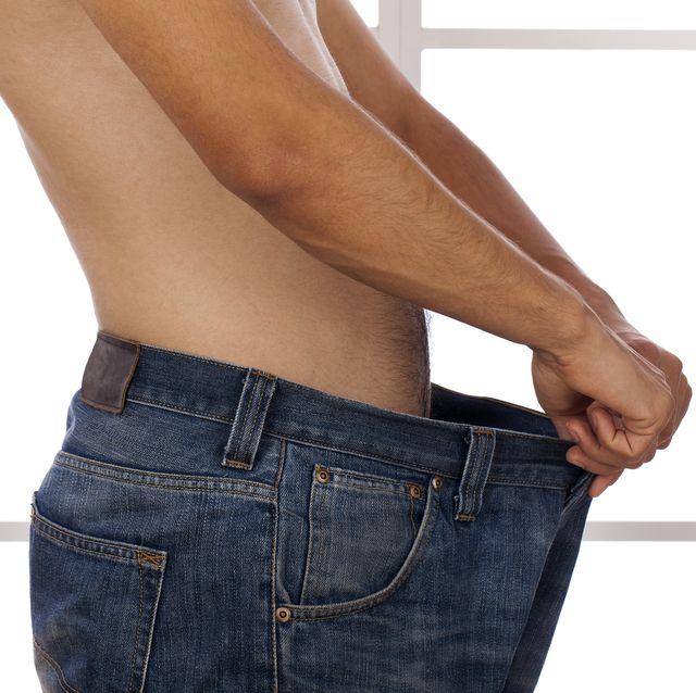 9 reglas para perder peso y ganar músculo
