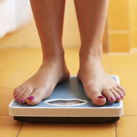 676831246a7 What Women Who Lost Over 50 Pounds Want You To Know