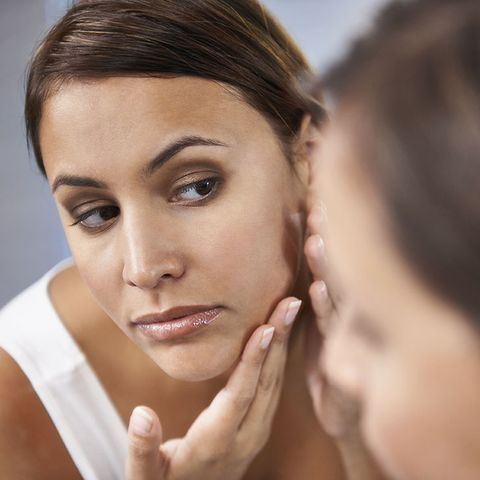 Use our guide to identify these common skin conditions