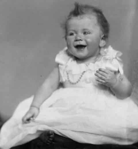 1926 queen elizabeth ii