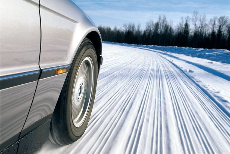 Driving In Snow; tips for driving in snow; driving in snow tips