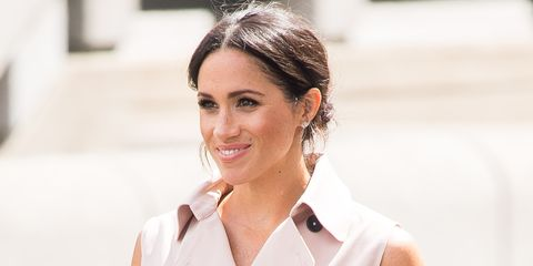 meghan markle cartier tank watch meghan markle s cartier watch connection to princess diana meghan markle cartier tank watch