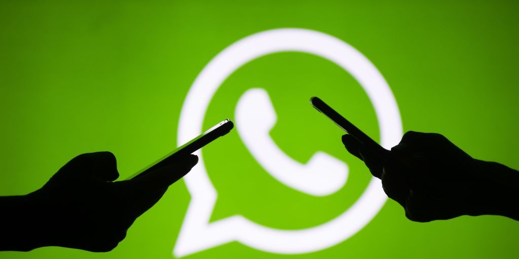 New Whatsapp feature stops people from adding you to groups without consent