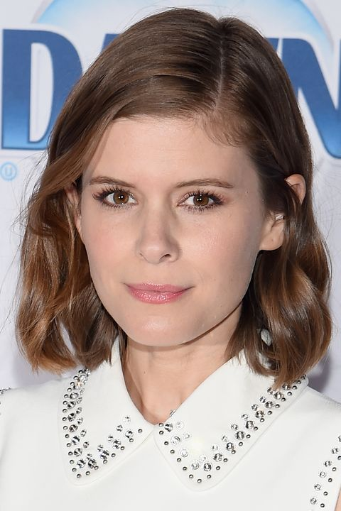 actress with short hair styles 17 inspired hairstyles and haircuts for 8840 | gettyimages 1001755910.jpg?crop=0.855xw:0.950xh;0.0656xw,0