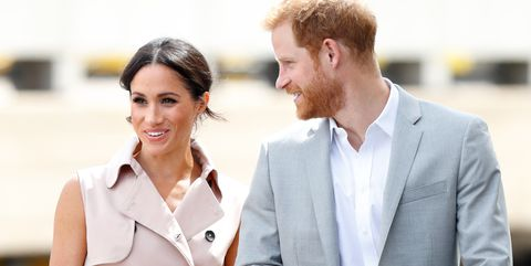 Duchess Meghan Prince Harry