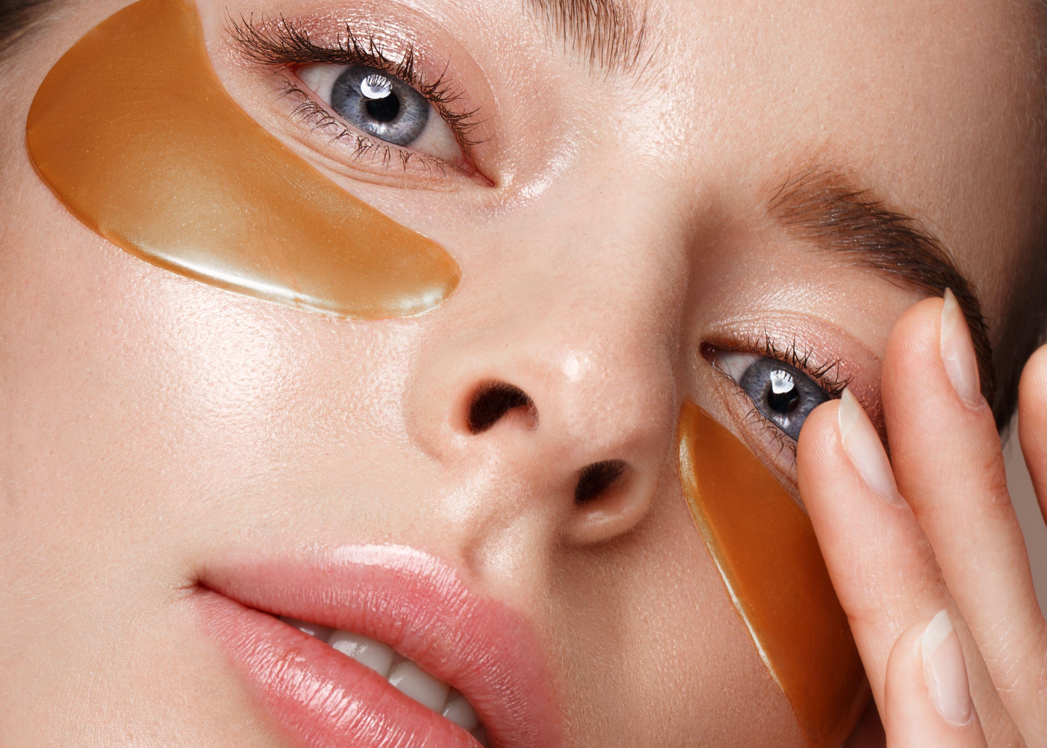 I patch viso, gambe, seno sono IL beauty business dei Millennials?