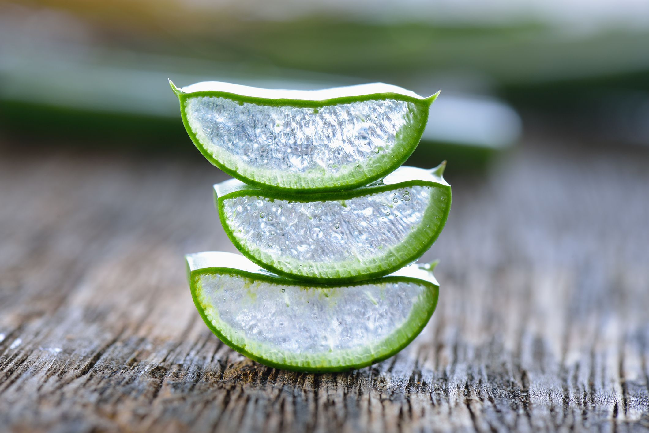 Aloe Vera Benefits: 14 Health and Beauty Uses for the Super Succulent