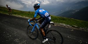 CYCLING-FRA-TDF2018-BREAKAWAY