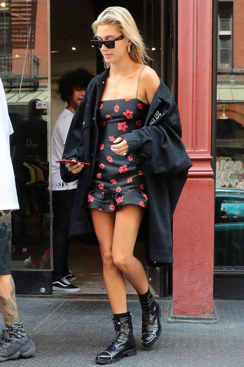 clothing, street fashion, footwear, fashion, sunglasses, eyewear, leg, shoulder, human leg, snapshot,