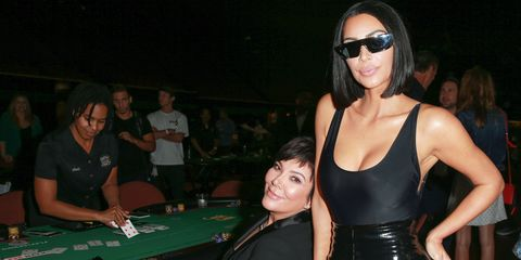 """First Annual """"If Only"""" Texas Hold'em Charity Poker Tournament"""