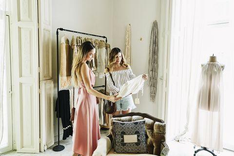 White, Photograph, Clothing, Room, Fashion, Dress, Furniture, Interior design, Fashion design, Photography,
