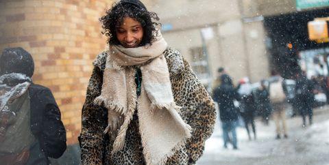 winter coats on amazon