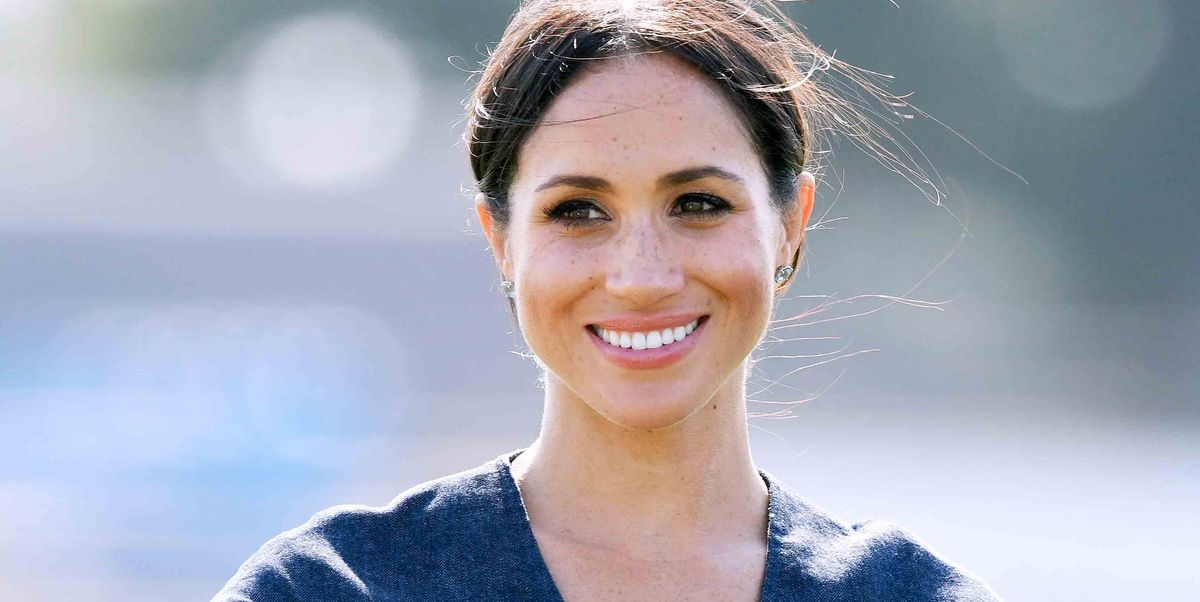 31a0d64c10e8 Meghan Markle s Favorite Shoe Brands - Shop Meghan Markle s Heels and  Sneakers