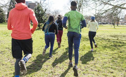 uitdagend, trainingen, runner's world, runnersworld, runnersweb, hardlopen