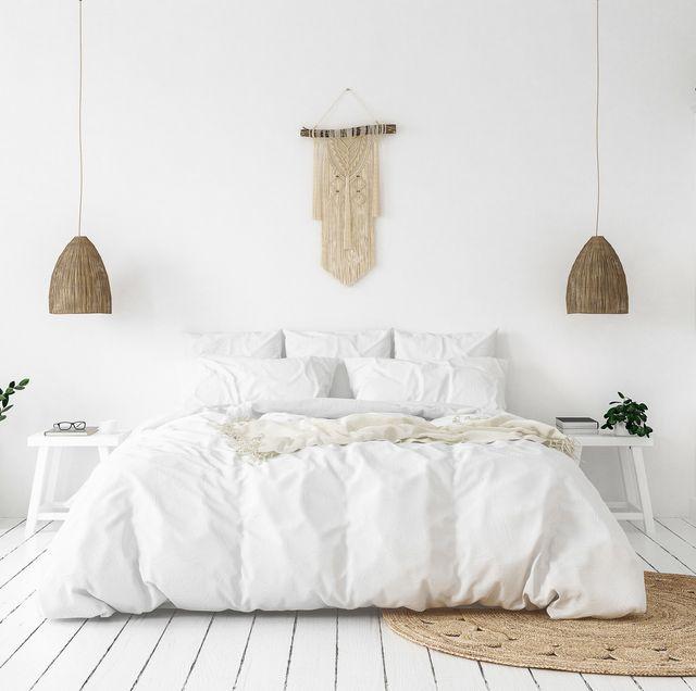 Shoppen: 10 x zomerse items voor in je interieur