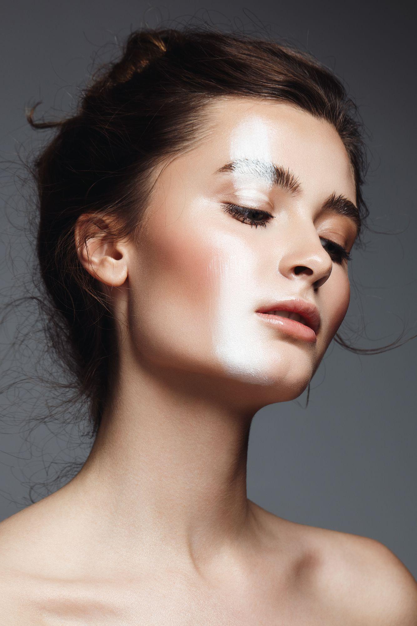 Falsos mitos de belleza
