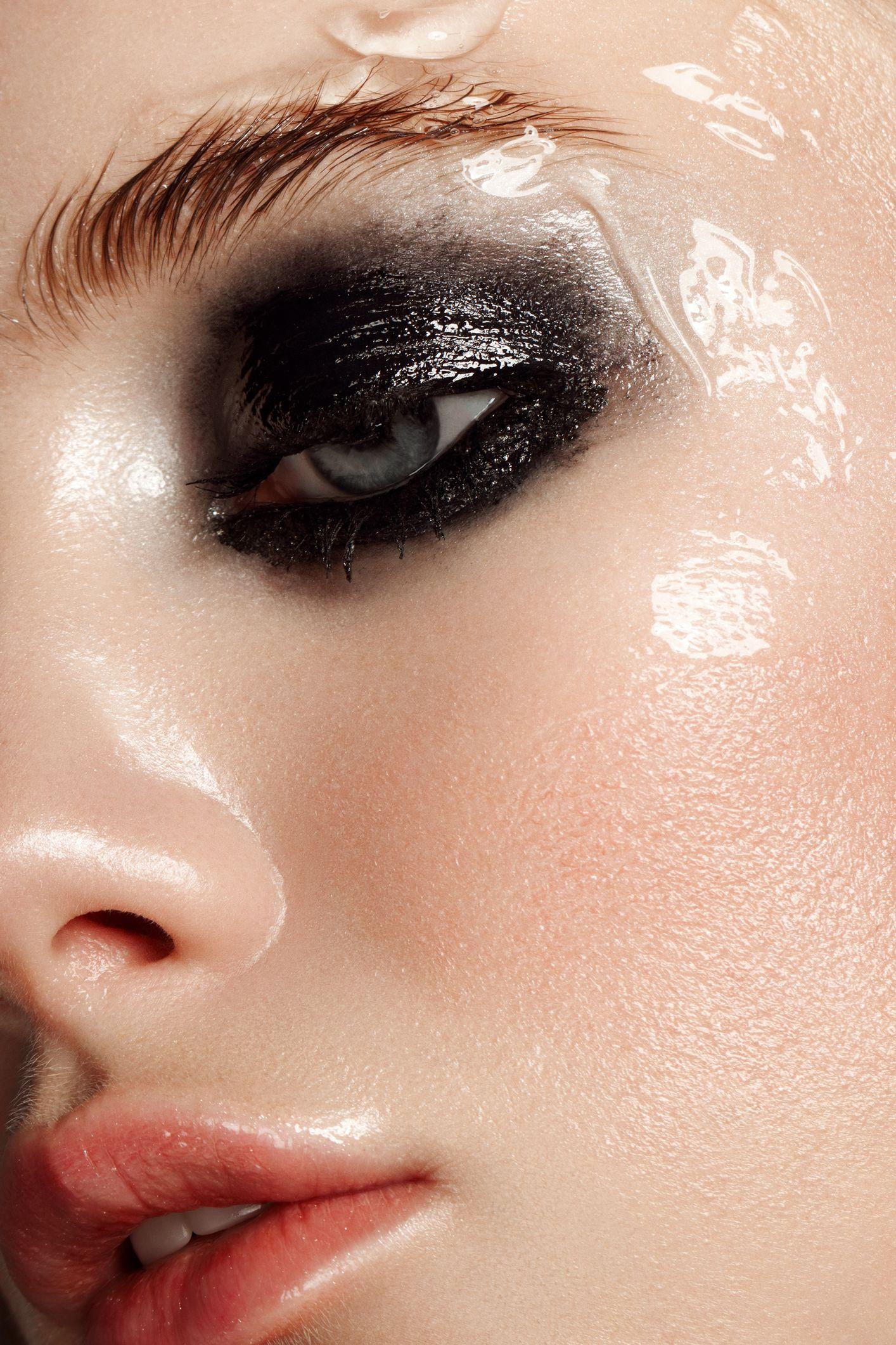 ABC le creme viso rimpolpanti per ottenere una pelle liftata in modo naturale