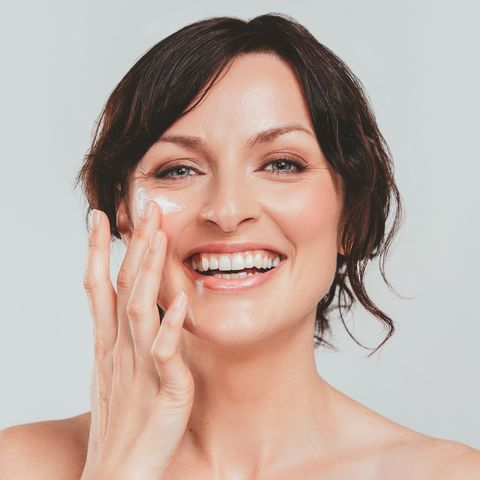 How to reduce fine lines and wrinkles