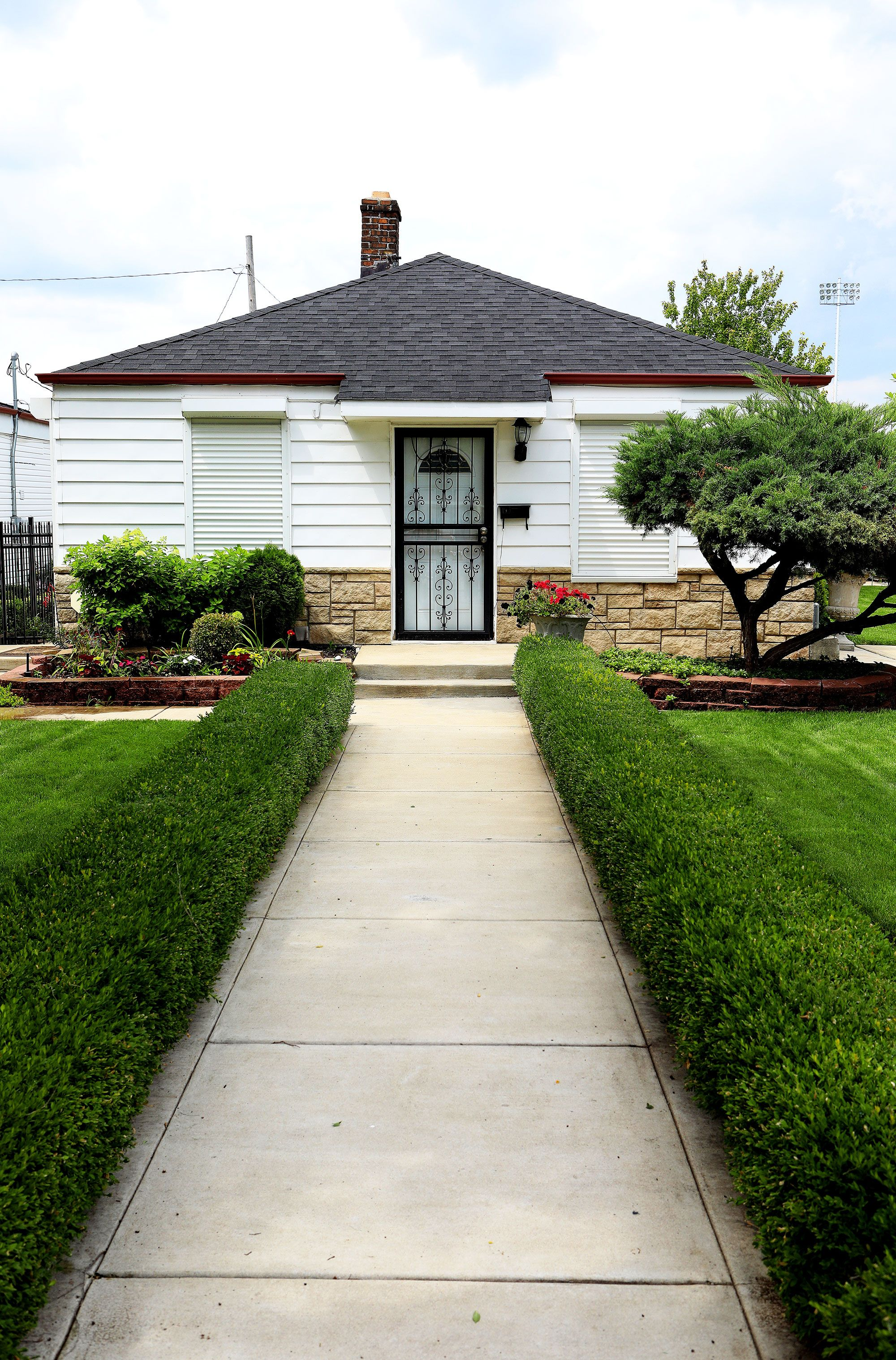 You Can Buy A House For $32 Through Indiana's Dollar House Program