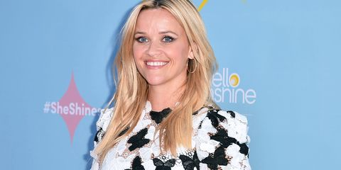 ENTERIANMENT-US-TELEVISION-WITHERSPOON