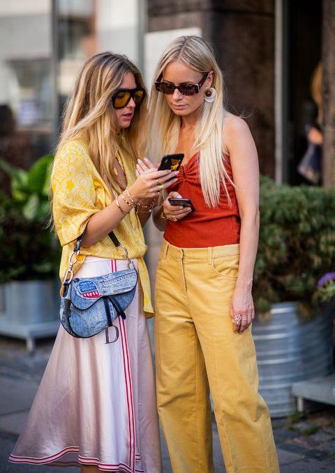 a32807940b19 Le 5 migliori app per vendere moda online e diventare ricchi