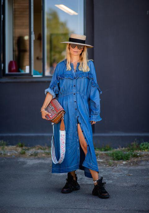 copenhagen-fashion-week-streetstyle-lente-zomer-2019