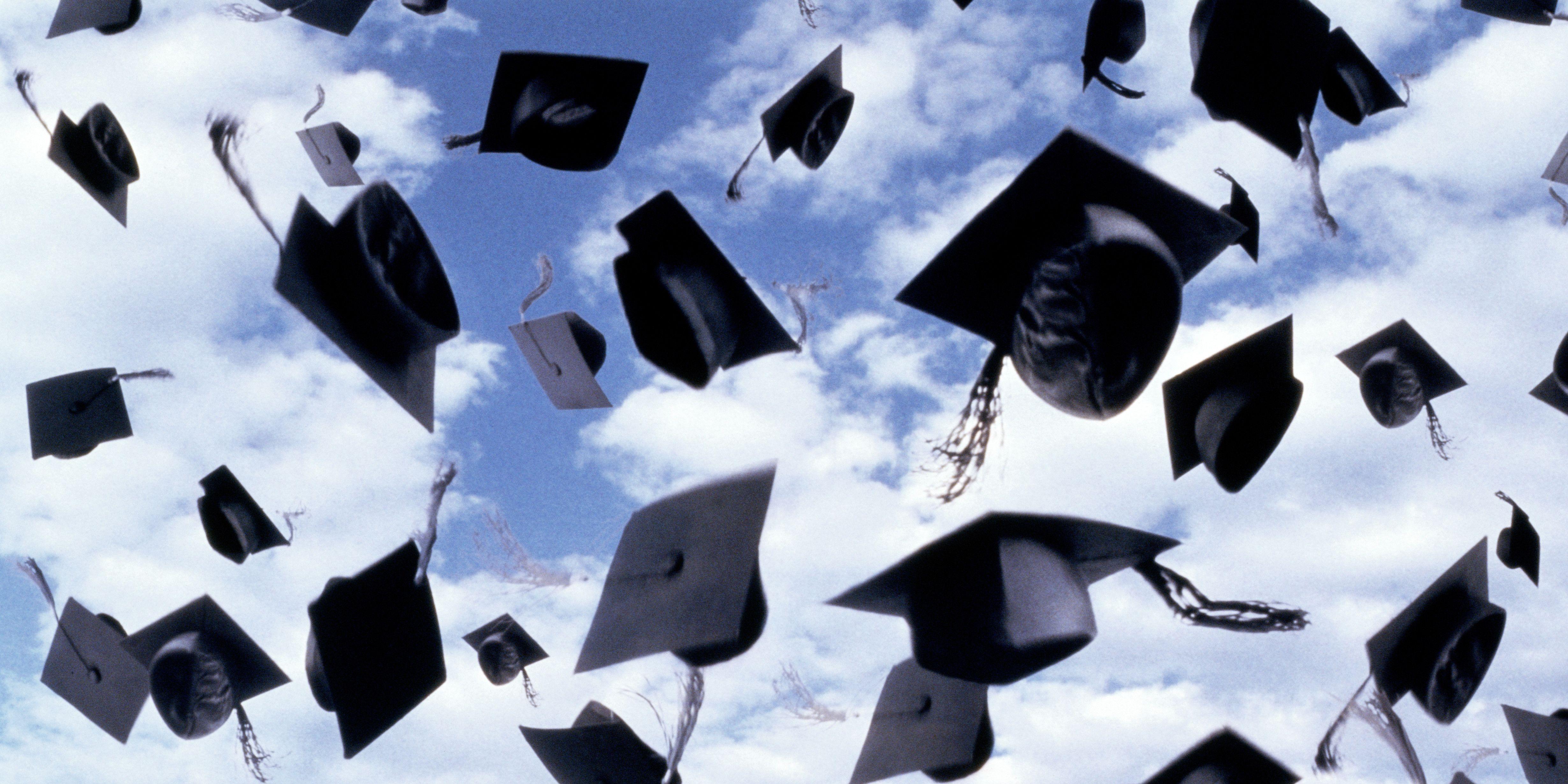 university, graduation, uni, graduate, graduating