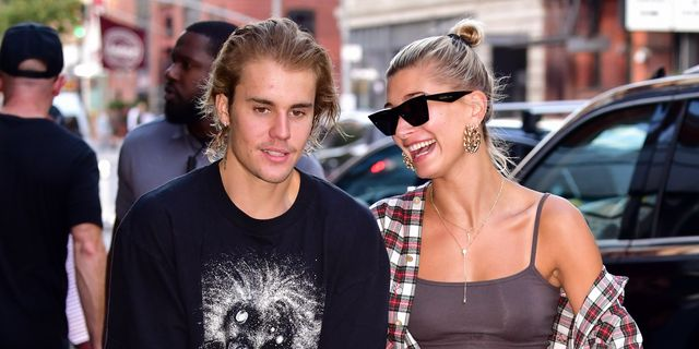 Justin Bieber Delivers The Perfect Feminist Statement About His Plans To Have Children With Hailey